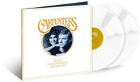 The Carpenters - Carpenters with the Royal Philharmonic Orchestra [New CD]