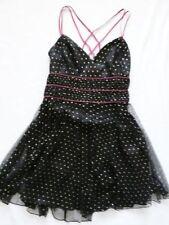 Chiffon Petite NEXT Clothing for Women