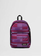 Eastpak Out of Office Zaino Scuola K767 34t