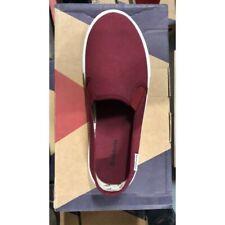 victoria scarpe in vendita Scarpe da ginnastica | eBay