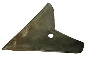 Moore Plow Company Plow Point NOS J68A