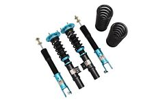 Megan Racing EZ II 2 Street Coilovers Lowering Suspension for Ford Flex 09-12