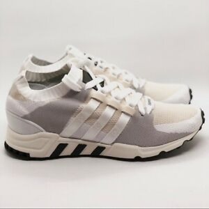 M adidas EQT Support RF Athletic Shoes for Men for Sale ...