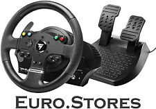 Thrustmaster TMX Force Feedback RACING SIMULATOR For PC / Xbox One Genuine New