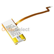 Replacement Internal Battery for Apple iPod Classic Mp3 6th 6G Gen 80Gb 100+Sold