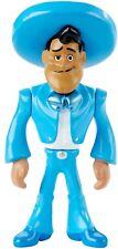 Miguel Disney Pixar Coco figura Envíos desde España (mattel)