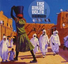 Mars Volta Bedlam in Goliath (2007)  [CD]