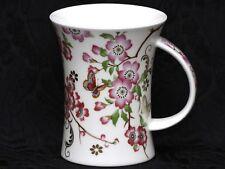 DUNOON KIMONO Fine Bone China RICHMOND Mug #3