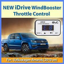 NEW IDRIVE WINDBOOSTER THROTTLE CONTROL for Volkswagen Amarok 2010 ON
