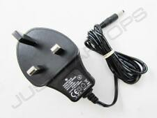 Mi voltios 5V 2.0A 10W TABLET AC adaptador Power Supply Cargador SAW-0502000 LW