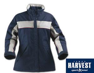 Women's Waterproof Windproof Breathable Lightweight Shaped Fit Jacket - New