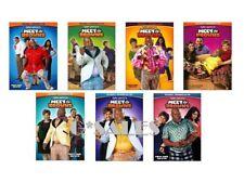 Meet the Browns Complete Series ~ Season 1-7 1 2 3 4 5 6 7 ~ NEW 21-DISC DVD SET