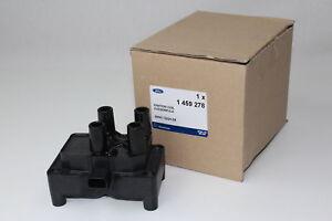 Original Zündspule 1,25 + 1,3 + 1,4 + 1,6 Ford Focus - C-Max - Fiesta 1459278