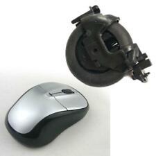Mouse Wheel Mouse Roller for logitech M505 V450 NANO V320 V220 M305 Mouse Roller