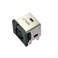 NEW DC Power Jack Socket Plug For DELL ALIENWARE P01E M18X X51 18(ALW18D-4788)