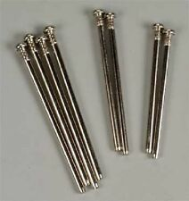 Traxxas T Max 3.3 Suspension Pin Set  Part TRA5161