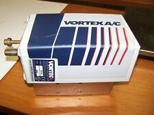 👀VORTEC VORTEX A/C ENCLOSURE COOLER 900 BTU/HR 264 WATT MODEL 7015 TYPE 4/4X
