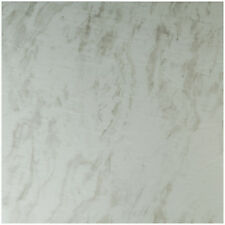 VINYL TILES (10VT207) SAVE 60% ON RETAIL