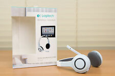 Logitech Wireless Headset for iPad -  981-000463