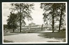 """Ermelo  Sanatorium """"De Hooge Riet"""""""