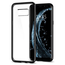 Funda Samsung S8 Plus  Original ULTRA HYBRID  Case Galaxy S8 +