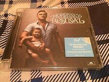 Morrissey – Years Of Refusal POLYDOR CD
