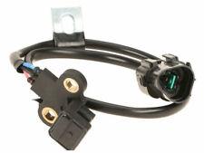 For 2001 Hyundai XG300 Crank Position Sensor 68828XK