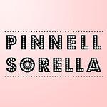 Pinnell Sorella