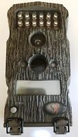 2303 USED WildGame 7 MP Lightsout Scouting Game Deer Trail Camera T7i20A