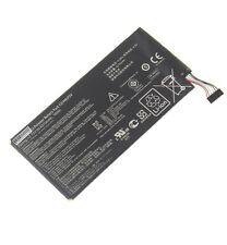 Bateria Tablet ASUS FonePad K0W C11-ME172V 4270mAh 3.75V 16Wh K004 Original