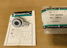 """Stahlwille Torque Wrench Insert Tool 735/5 - 3/8"""""""
