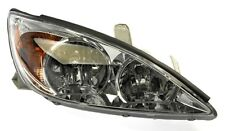 Headlight Assembly Right Dorman 1590904 fits 02-04 Toyota Camry