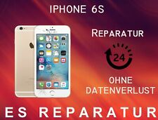 Iphone 6s Reparatur Service , Ladebuchse , Vorne glas , mainboard, Display