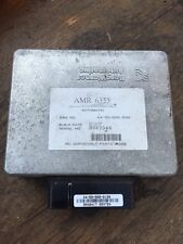 Range Rover P38 2.5 4.0 4.6 Automatic Auto Transfer Box Gearbox Ecu AMR 6353