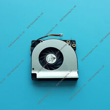 Fan For TOSHIBA Satellite P105 P100 5H1K BFB0605HA Laptop CPU Cooling Fan