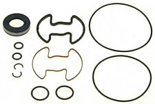 Power Steering Pump Seal Kit ACDelco Pro 36-348424 Reman