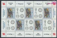 Autriche 2482Klb Feuille miniature neuf avec gomm (9213359
