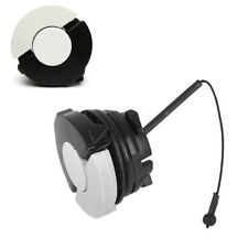 Gas Tank Fuel  Cap For Stihl MS 250, MS 260, MS 261, MS 290 00003500533 New