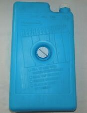 Rubbermaid Refreeze Beverage Bottle Ice Pack #8281