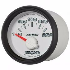 03-09 Autometer Transmission Temp Gauge Fits Dodge Ram Diesel Factory Match 8549