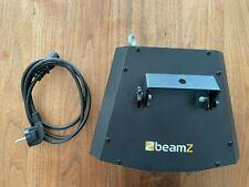 BeamZ Uranus LED Double Moonflower + Strobe / Party Strahler