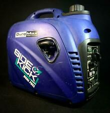 DuroMax XP2000EH 2000 Watts Portable Fuel Generator