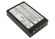 UK Battery for OLYMPUS Olympus PEN E-PL2 BLS-5 PS-BLS5 7.4V RoHS