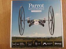 Mini drone Parrot Rolling Spider NEUF (nécessite un smartphone pour l'utiliser)