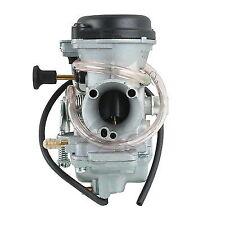 Carburador Carburador Carby para KEEWAY 125TX 125S Nuevo parte vendedor del Reino Unido