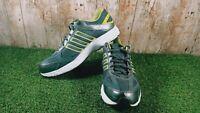Adidas GATEWAY 2 M22254 Men's Trainers Shoes Size 12 UK
