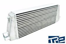 "Treadstone Performance TR1035 Intercooler 666HP 11"" 30""  corvette gm supra"