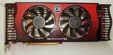 ✅Carte Graphique Gainward GeForce GTX 275 896MB  / DirectX 10 / Dual DVI Tv Out