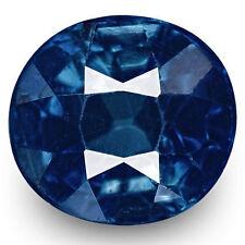 Eye Clean India IGI Loose Diamonds & Gemstones