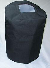 Mackie TH-12A Thump  Padded Speaker Slip Covers (PAIR)